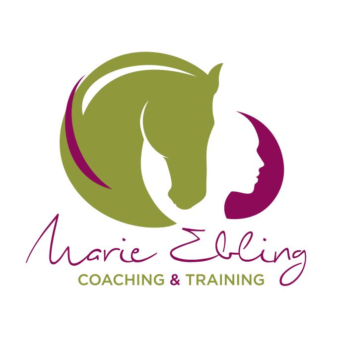 Marie Ebling